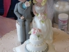 Karen Davies Wedding Figures Sugarcraft