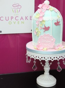 cupcakeoven1