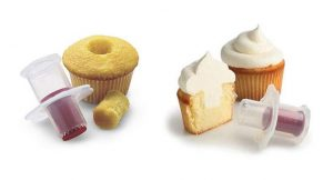 cuisipro-cupcake-corer