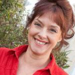 Sugarcraft Artist Ann Pickard Interview