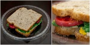 Sandwich Cake Jamie Hoffman Yuma Couture