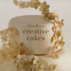 alan-dunn-creative-cakes