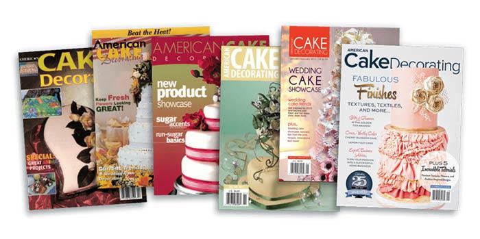 american-cake-decorating-magazines