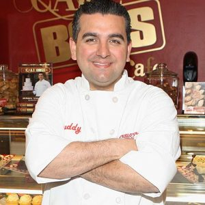 buddy valastro - photo #28
