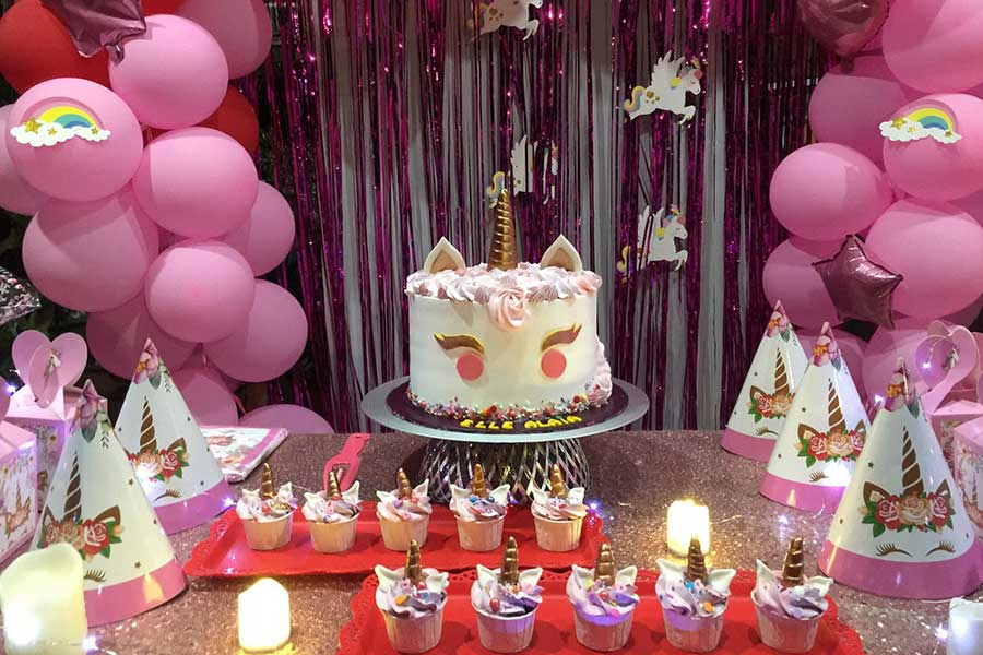 unicorn-birthday-cake01