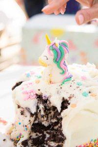 unicorn-birthday-cake14