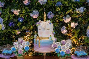 unicorn-birthday-cake