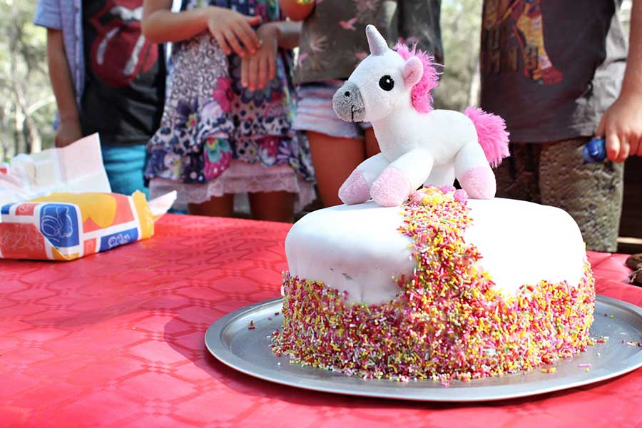 unicorn-birthday-cake