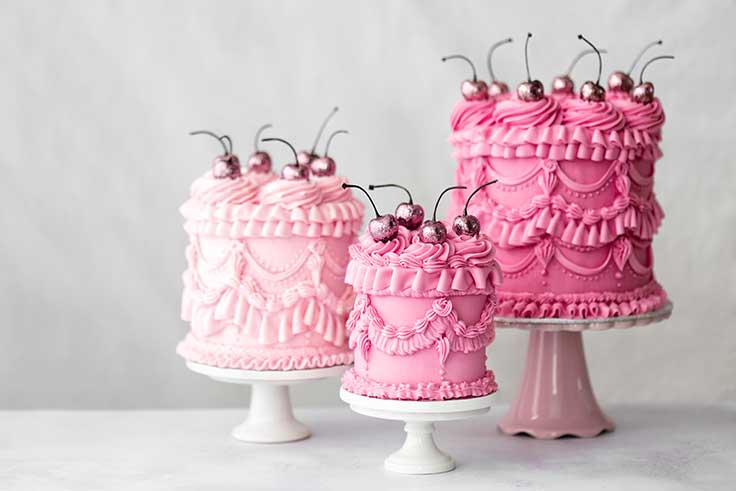 cake-decorating-ideas-buttercream