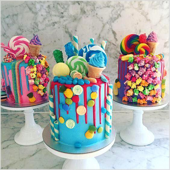 cake-decorating-ideas-candy
