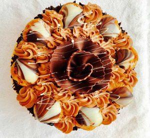 cake-decorating-ideas-chocolate