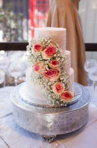 cake-decorating-ideas-flowers