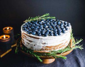 cake-decorating-ideas-fruit