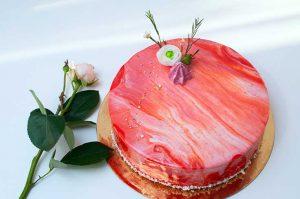 cake-decorating-ideas-mirror