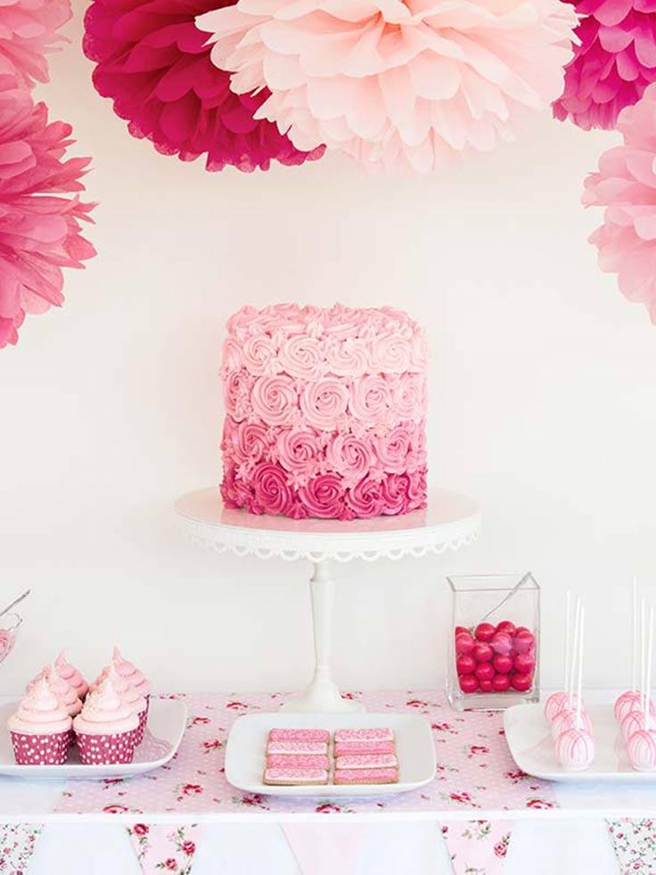 cake-decorating-ideas