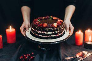 cake-decorating-tools-cake-stand