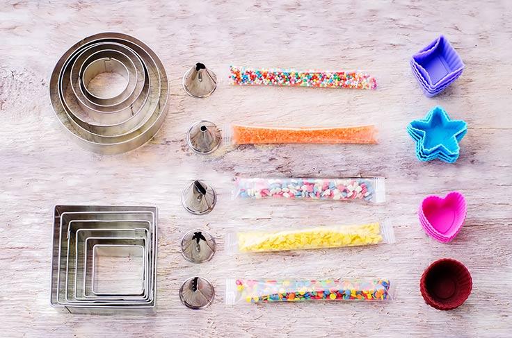 cake-decorating-tools
