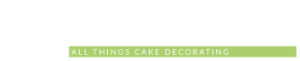 how-to-ice-a-cake-logo-reverse350px