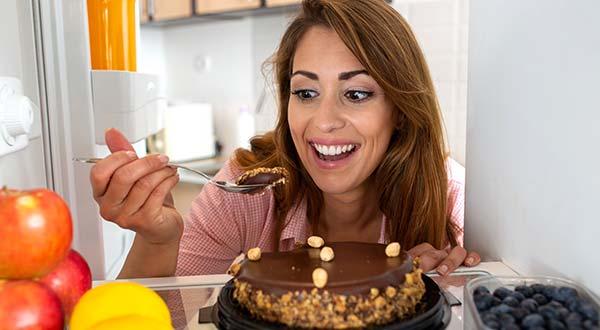 Cake Icing Recipes