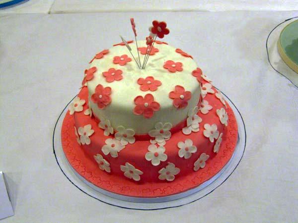 Beginner-Cake-Decorating-Kit