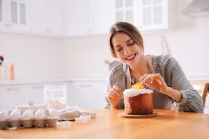 cake-baking-tips-for-beginners