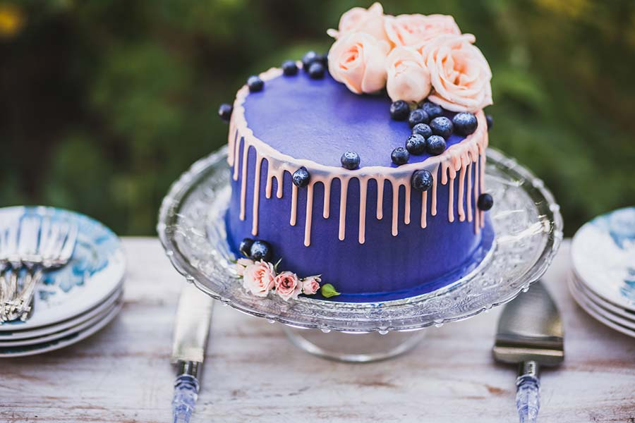 cake-decorating-ideas-for-beginners