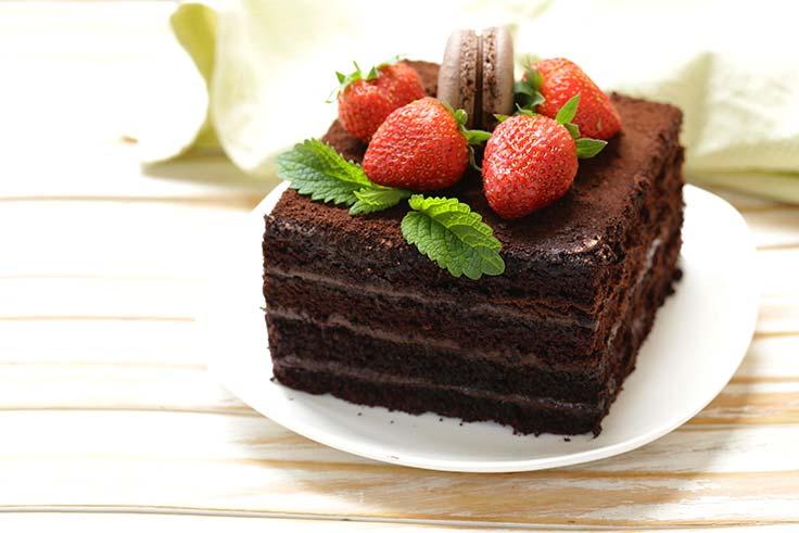 chocolate-cake-decorating-ideas-truffle-cake