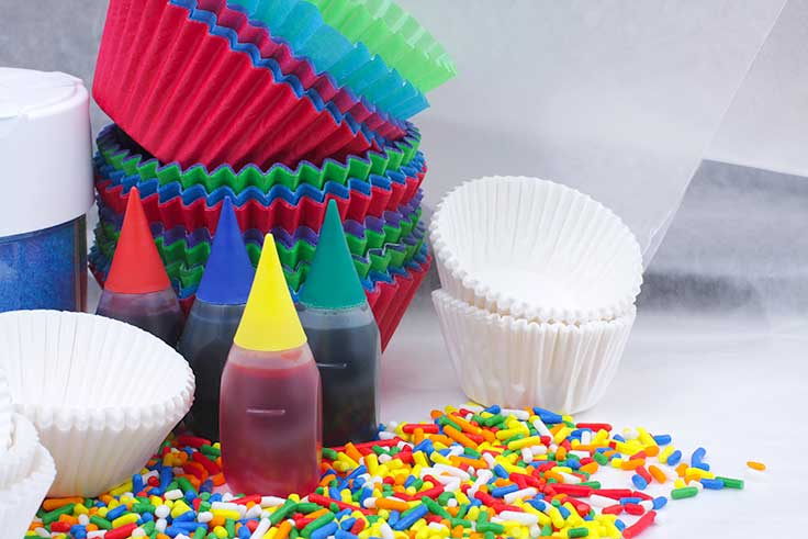 food-coloring-for-cakes