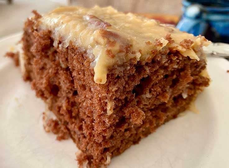 piece-of-frosted-german-chocolate-cake