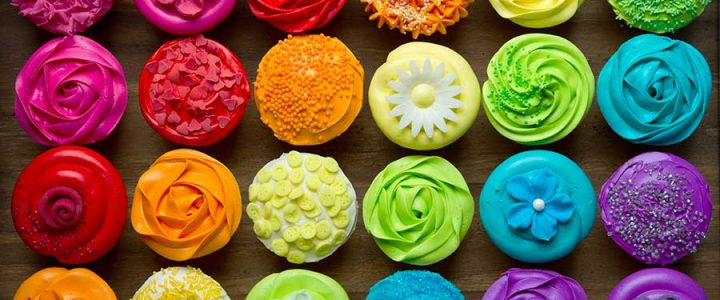 how-to-make-edible-paint-for-cakes