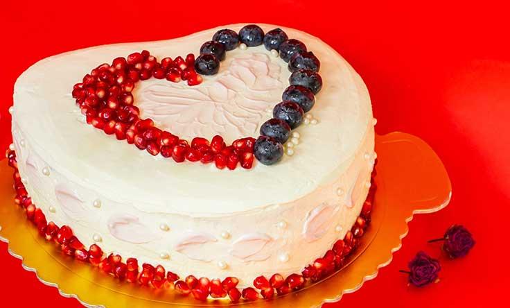 vegan-cake-icing-recipes